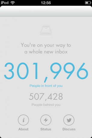 Mailbox_queue-306x459