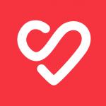 samba_logo_heart_facebook_1200x628