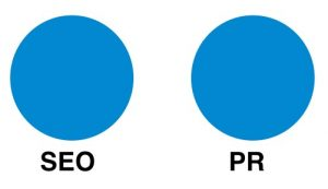 SEO & PR