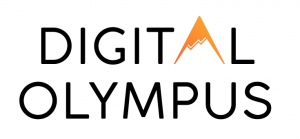 Digital Olympus online conference
