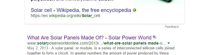 eugene solar