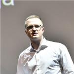 Bartosz Rychlicki, Quantum Lab