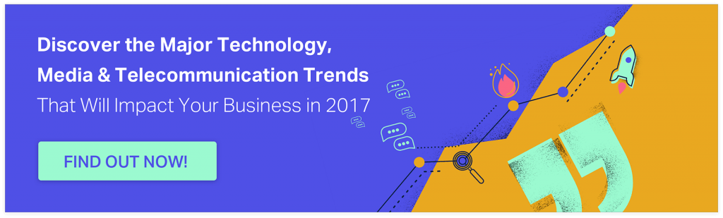 Discover more trends to follow in 2017