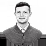 Andrzej Gruszka PR Manager Mind Progress Group