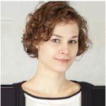 Paulina Nasteruk-Łuczyńska Communication Specialist Ikea
