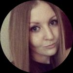 Anastasia Isakova