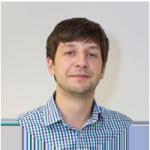 Sergey Avakyan-Rzhevskiy PR Manager BlaBlaCar