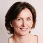 Marta Smyrska PR Consultant & Content Strategist SMYRSKA PR