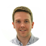 Associate Director at Clearbox PRCA Best New UK Consultancy 2015