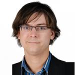 Paweł Tomczuk Founding Partner MSLGROUP