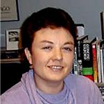 Judy Gombita