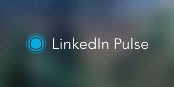 Linkedin Pulse - best growth hacking platforms by Prowly Magazine
