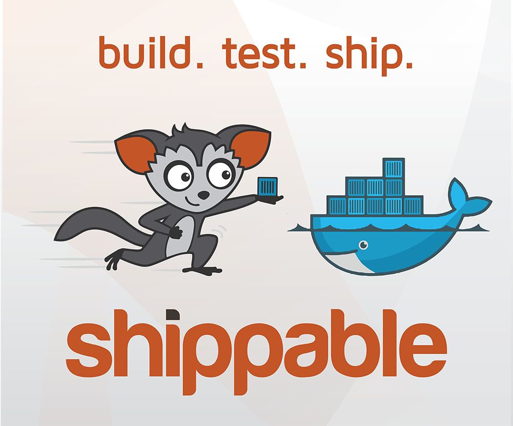 Shippable - best growth hacking platforms by Prowly Magazine