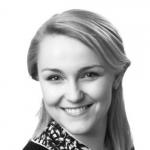Aleksandra Prejs about content marketing measurement