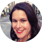 Christine Buske about content marketing measurement