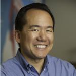 Dennis Shiao about content marketing measurement