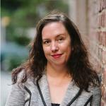 Erika Heald about content marketing measurement