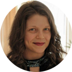 Iliyana Stareva about content marketing measurement