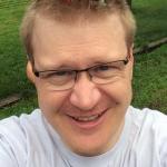 Jason Web about content marketing measurement
