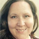 Stephanie Parks about content marketing measurement