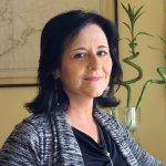 Marialetizia Mele