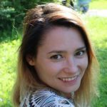 Joanna Ziajor