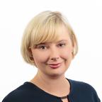 Joanna Gruszczyńska-Walczuk