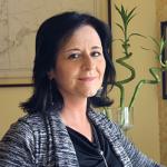 Maria Letizia Mele