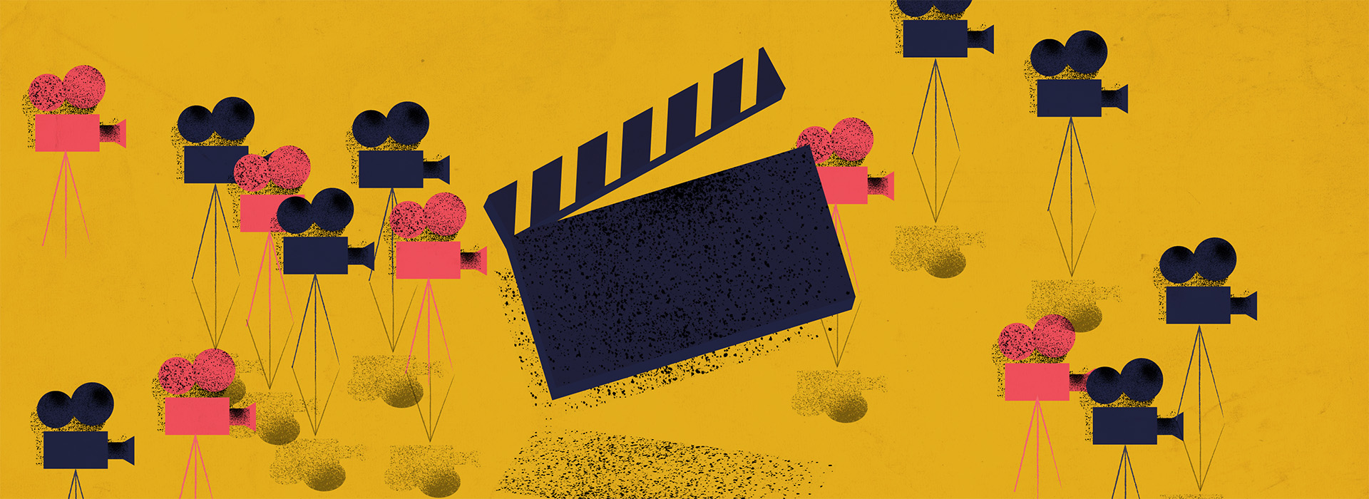 Top Video Content Marketing Trends to Watch