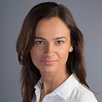 Marta Lesiewska