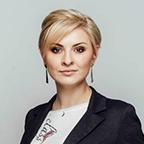 Magdalena Łońska