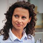 Marta Stach