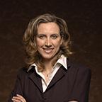 Małgorzata Zaborowska