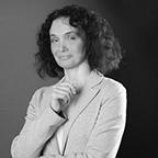 Joanna Kowalczuk
