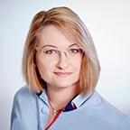 Anna Hahn-Leśniewska