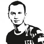 Maciej Florek