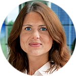 Magda Grochala