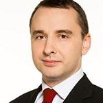 Tomasz Dominika