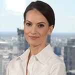 Emilia Zakrzewska-Koszel