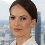 Ewelina Zakrzewska-Koszel