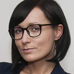 Marta Rogalska
