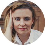 Karolina Janik, Personal PR