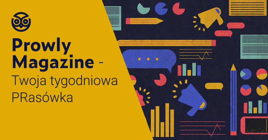 Magazyn Newsletter