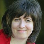 Joanna Wrycza Bekier
