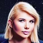 Marta Idczak