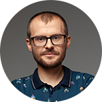 Piotr Rutkowski, mbank