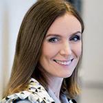 Marta Smyrska