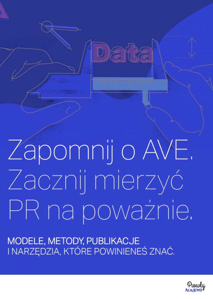 e-book jak mierzyć efektywność kampanii PR