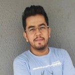 Gaurav Belani