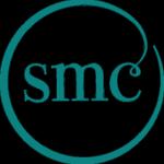 SMC Communications